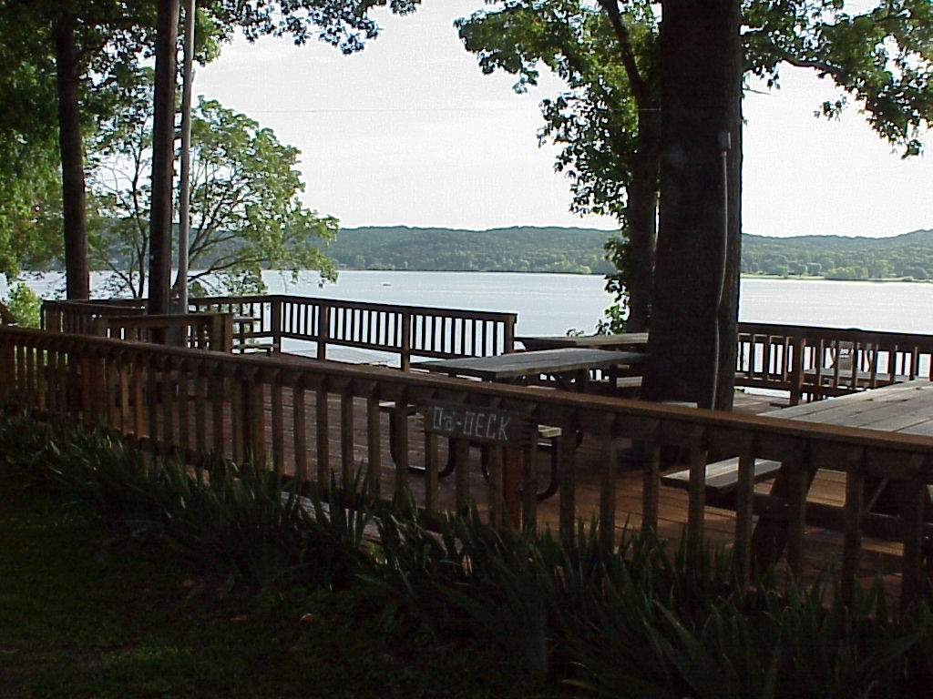 bend grand sale oklahoma cabins lake on rentals for beavers the interior in ok water cabin