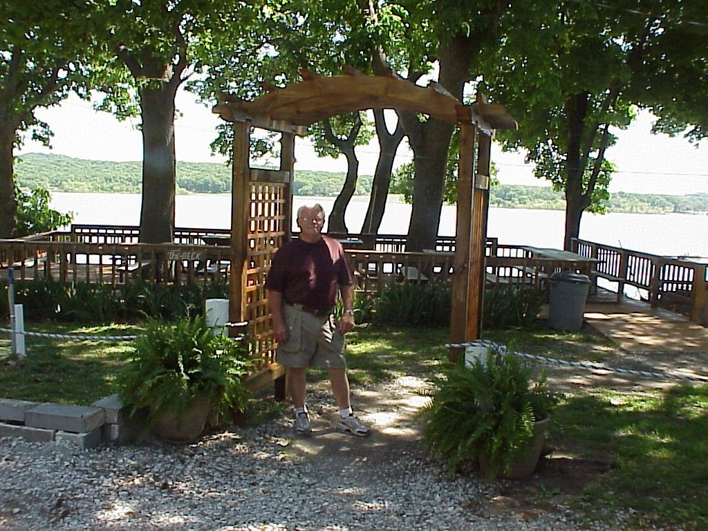 ok rentals association leesresort website s cabins to email grove lake grand and us lee lodges resorts resort our stay where cabin rd